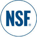 NSF_International_logo2
