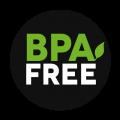 bpa-free-logo-froothie